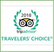 Traveler's choice 2017 tripadviser